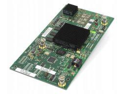 Mezzanine 10gb virtual interface card 73-1178|9-09