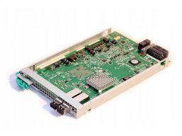 Fujitsu dx410 s2 dp 8gb fc ca21360-b32x fc2ca2