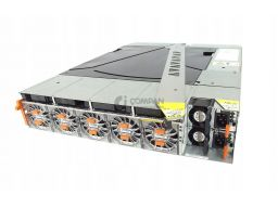 Emc datadomain service processor 110-188-|100c-01