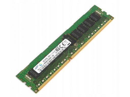 Fujitsu 8gb pc3l 12800r sparc m-10 ca07361-d411