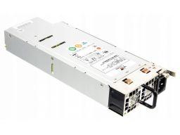 Emacs 620w power supply c2w-3620v-r b013780 002