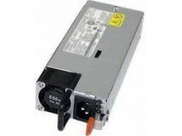 Ibm 550w psu 80+p for x3550/x3650 m4 43x3312