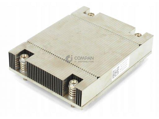 Dell heatsink for r320 2fky9 02fky9