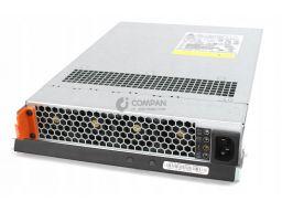 Ibm 800w power supply for v7000 g2 01lj896