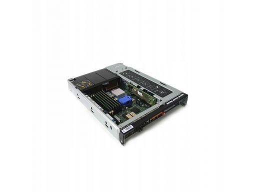 Netapp control. module fas3270 w/memory 111-010|62