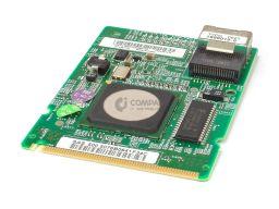Ibm serveraid-br10il sas/sata controller 43v7415