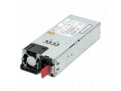 Lenovo 750w psu 80+ platinum for rd550 03t8616