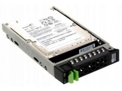 Fujitsu 300gb 10k 6g sas 2.5 hot-swap ca07212-e441