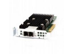 Dell 12g sas dual port controller lp t93gd