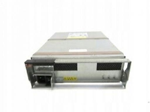 Sun 600w power supply 300-231|9-01 tdps-600db