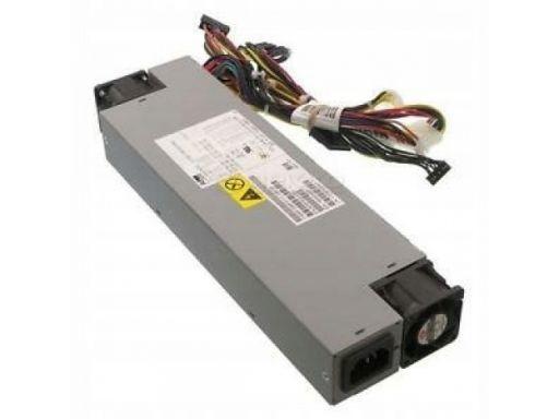 Ibm 350w power supply for x3250 39y7289 38y7288