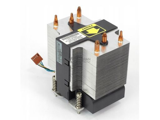 Hp heatsink for ml310 g5 | 457021-001 | 450417-|001