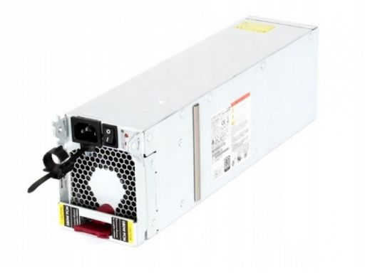 Hp 764w power supply for 3par 7200/7400 | 682372-0|01