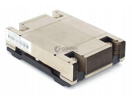 Hp heatsink high end for dl360 g8 | 775403-001