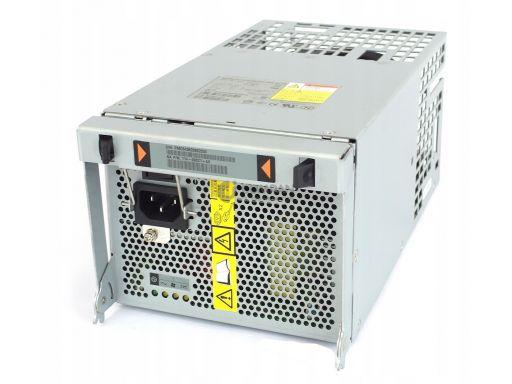 Netapp 450w psu for exn4000/ds14 mk2   114-00021+a0
