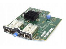 Ibm system 4p 8gb fc host interface card 49y4124