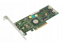 Fujitsu control lsi1068 pci-e integrated d2507-c11