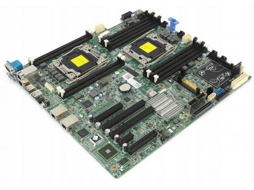 Dell system board v2 for r430/r530 hfg24