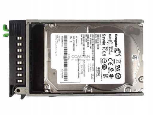 Fujitsu 300gb 10k 6g 2.5 sas sff a3c401366|32