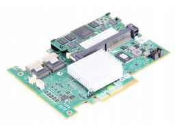 Dell perc h700 controller with 1gb cache hcr2y