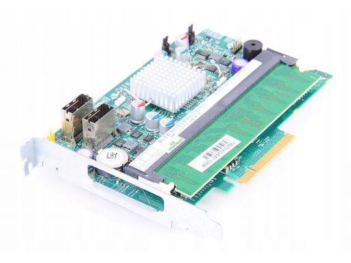 Primergy internal sas riser contr board d56622-3|05