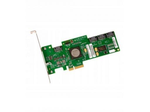 Fujitsu lsi 4port sas raid contr card sas3041e-fsc