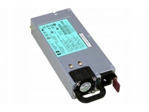 Hp 1200w for dl360/dl380/dl580   441830-00 1