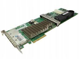 Hp smart array p812 8-port 1gb control 587224-|001