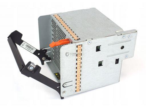 Netapp fan module for fasxxxx 441-000|25