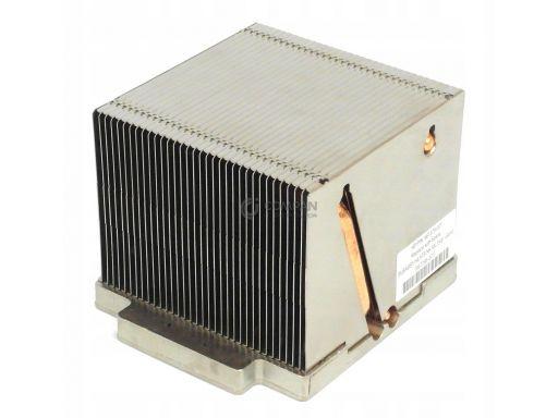 Hp heatsink for ml350p g8 | 667268-001 | 661379-|001