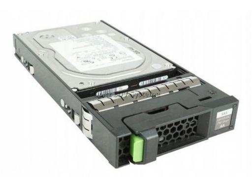 Fujitsu 2tb 7.2k nl-sas 3.5 hot-swap ca07339-e062