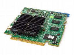 Dell perc 6/i modular sas raid controller 1ppy7