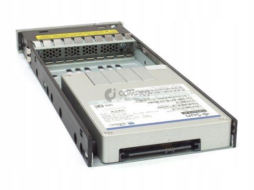 Sun hard drive 73gb sas ssd 2.5 sff 704437 9