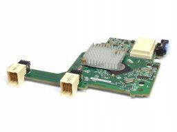 Ibm broadcom 10gb quad port ethernet card 46m6165