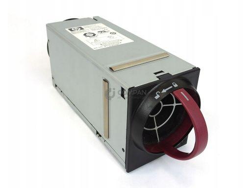 Hp fan module for blade blc3000/c7000 | 413996-0|01