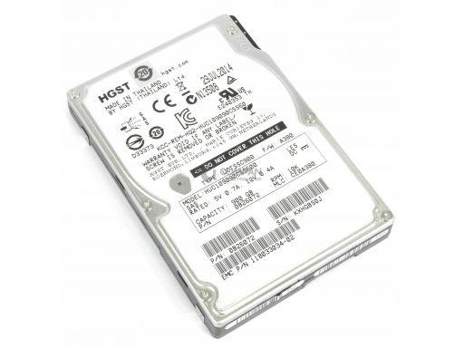 Hitachi 900gb 10k 6g sas 2.5 huc109090css600