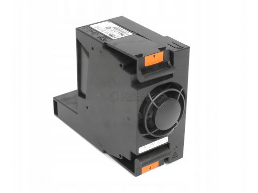 Emc blower fan module for cx4-960 | 045-000-2|04