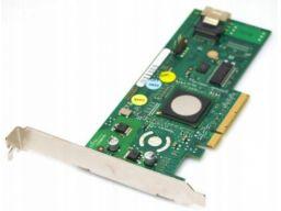 Fujitsu lsi1064 sas raid controller d2507-d11