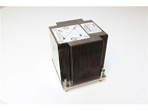 Ibm heatsink for system x3100 m4 81y7943 69y5420