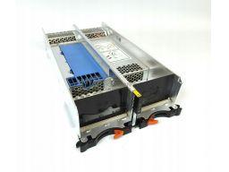 Emc data mover controller for vnx5300 | 110-113-4|36b
