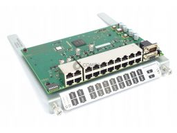 Ibm ds8870 rpc card - adapter controller 22r4511