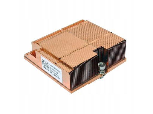 Dell heatsink for m710hd vvjr9 0vvjr9