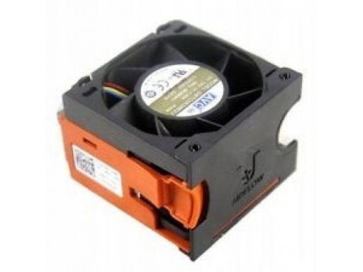 Dell fan module for r720/r720xd kvn8j 0kvn8j
