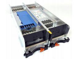 Emc data mover controller for vnx5300 | 110-113-1|12