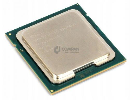 Intel xeon e5-2403 v2 1.8ghz 4 core 10mb sr1al