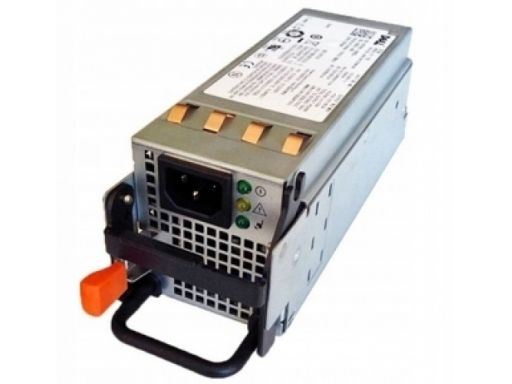 Dell 700w power supply for r805 g193f 0g193f