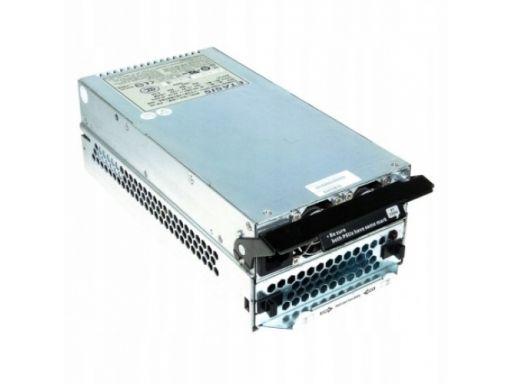 Etasis 350w power supply 9272cpsu-0011 ifrp-352