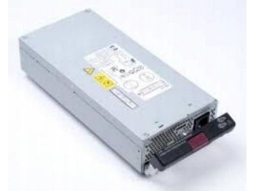 Hp 700w power supply for ml370 g4 | 347883-001