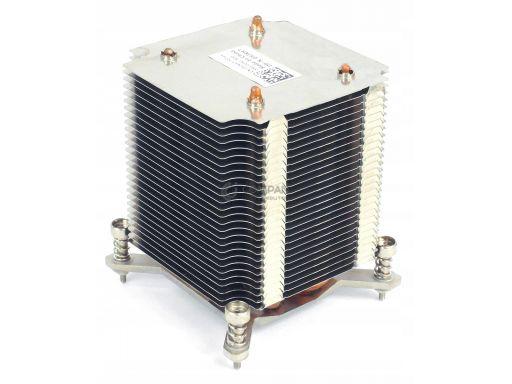 Dell heatsink for t320/t420 5jxh7 05jxh7