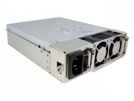 Emacs 500w power supply mrg-6500p-r